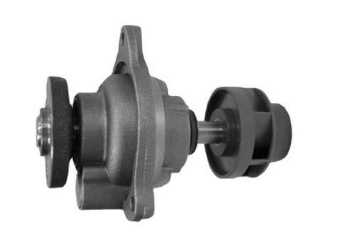 Airtex 1826 Water Pump