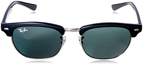 0RJ9050S Ban Green Unisex Sol Ray Niños de Negro Classic Gafas O5adWxqR