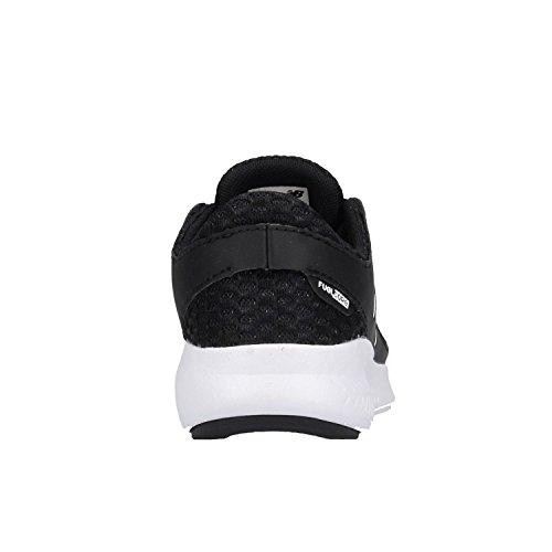 BYY KJCST New Noir Baskets Balance Vazee qgwUax