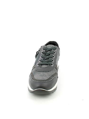 Imac Para Para Gris Mujer Imac Para Imac Mujer Gris Zapatillas Zapatillas Mujer Zapatillas Gris rrAxUZ