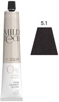 Selective Professional Mildcolor 5/1 Tinte para el pelo ...