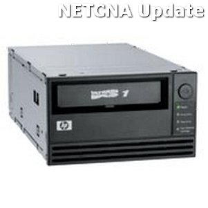 C7400-67301 Storageworks Ultrium 230 INT Compatible Product by NETCNA by NETCNA