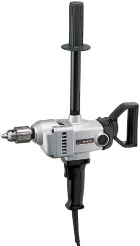 1 2 Spade Handle Drill