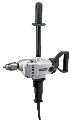 Makita DS4000 9 Amp 1/2-Inch Drill with Spade Handle ()
