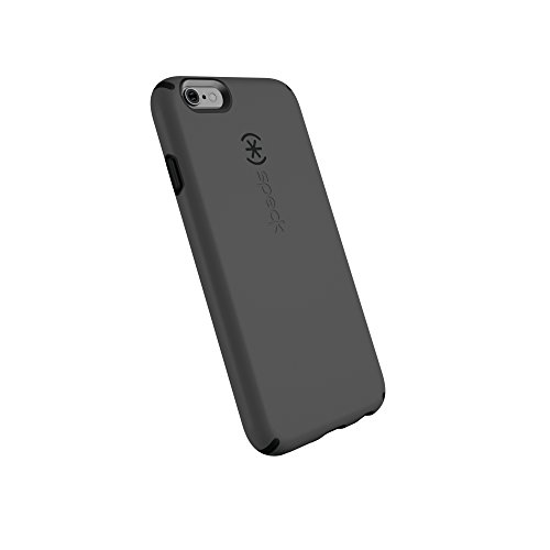 Speck Products CandyShell Cell Phone Case for iPhone 6, iPhone 6S - Slate -