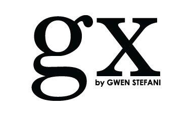 Gx Av Gwen Stefani Kvinners Trofisk Tøffel Pumpe Svart Vachetta Matt / Eske Matt
