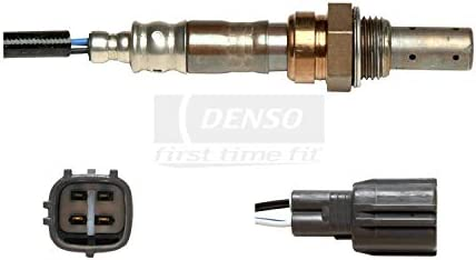 Fuel Ratio Sensor-OE Style Air//Fuel Ratio Sensor DENSO 234-9120 Air