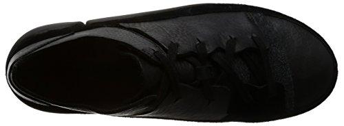 Clarks Trigenic Evo Sneaker Pelle
