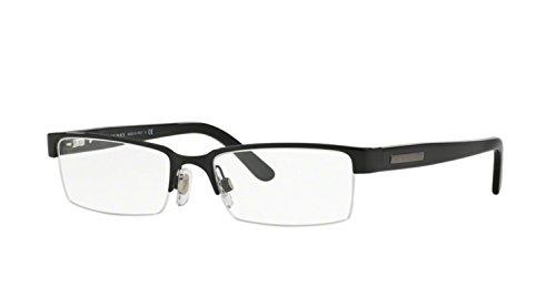 Burberry BE1156 Eyeglasses