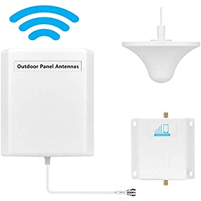 4g-lte-cell-phone-signal-booster