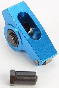 (Proform 66861C Extruded Aluminum Roller-Rocker Arm)