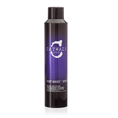 - TIGI Catwalk Root Boost Hair Spray 8.1 Ounce