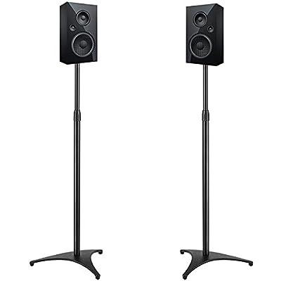 perlesmith-adjustable-height-speaker