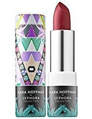 Hoffman Collection - SEPHORA COLLECTION Mara Hoffman for Sephora Collection: Kaleidescape Tinted Lip Balm