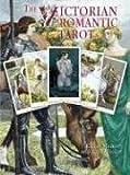 The Victorian Romantic Tarot Kit, Karen Mahony and Alex Ukolov, 1905572026