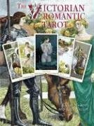 VICTORIAN ROMANTIC TAROT KIT