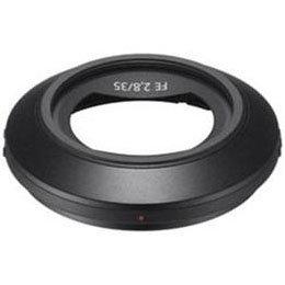 【まとめ 5セット】 ソニー レンズフード ALC-SH129   B07KNTM5HC