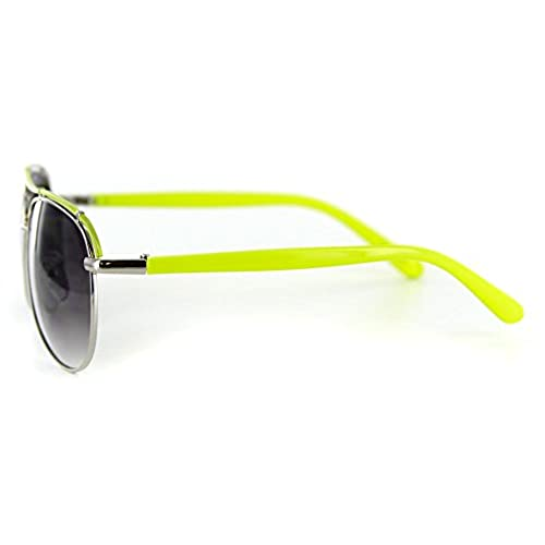 designer glass frames xp02  delicate Jetstream Women's Designer Sunglasses with Colorful Aviator Frames