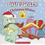 Christmas Wishes (Care Bears)