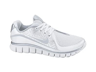 Amazon.com | Nike Free Walk+ Women's Walking Shoe Style
