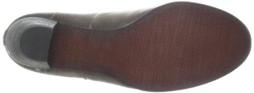 Högl shoe fashion GmbH 3-104230-5700, Damen Pumps, (Grün (tundra), EU 41½
