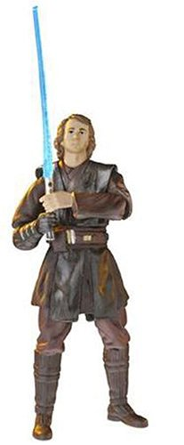 Star Wars E3 BF13 ANAKIN SKYWALKER