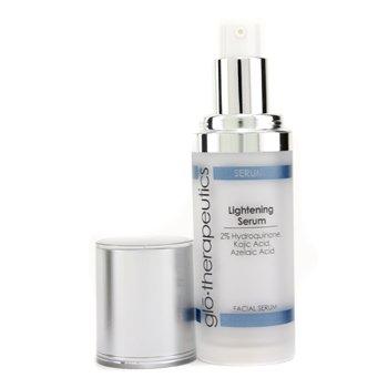 Glotherapeutics Lightening Serum 30ml/1oz
