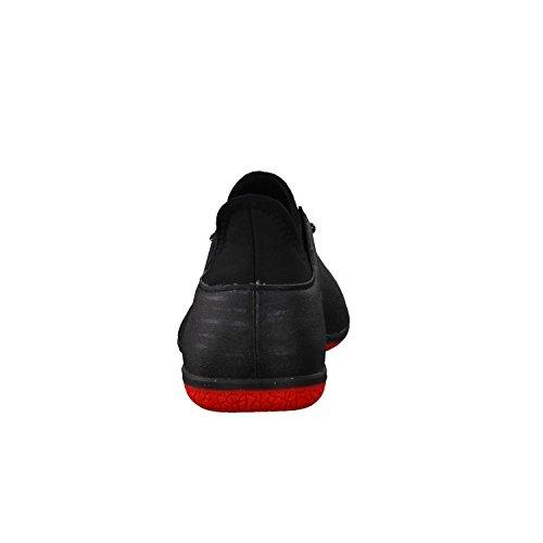 adidas X 16. 3 Indoor Herren Fußballschuh