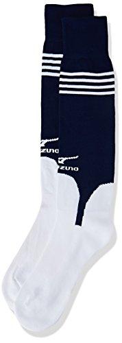 Mizuno 370231.5151.04.S Performance Stirrup Sock S (Mizuno Baseball Socks)