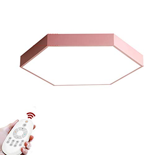 Led Recessed Ceiling Light Reviews in US - 9