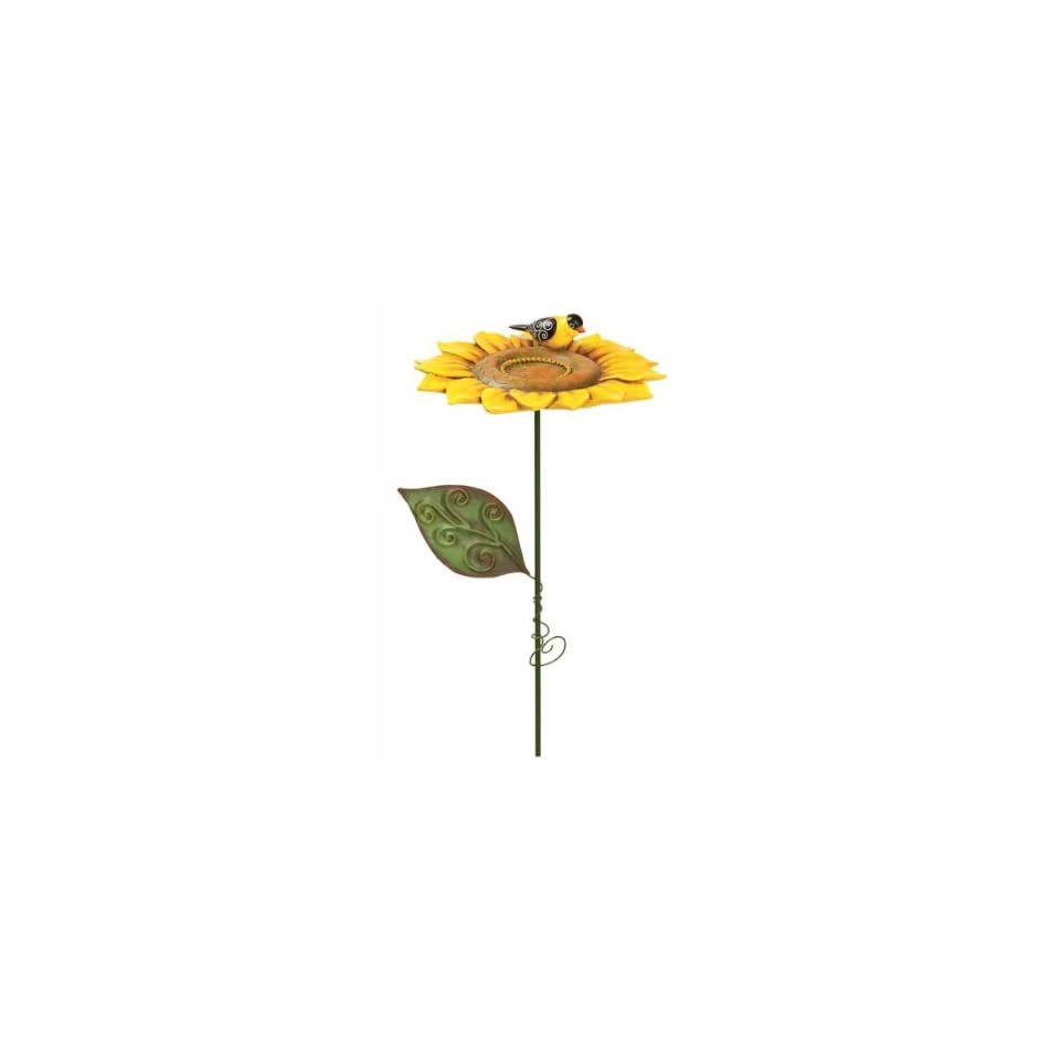 Aviary Orchard Sunflower Bird Feeder (Bird Feeders) (Seed