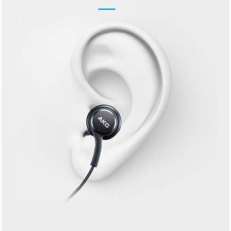 Amazon.com: FidgetFidget - Cargador de pared para Samsung ...