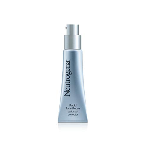 Neutrogena Rapid Tone Repair