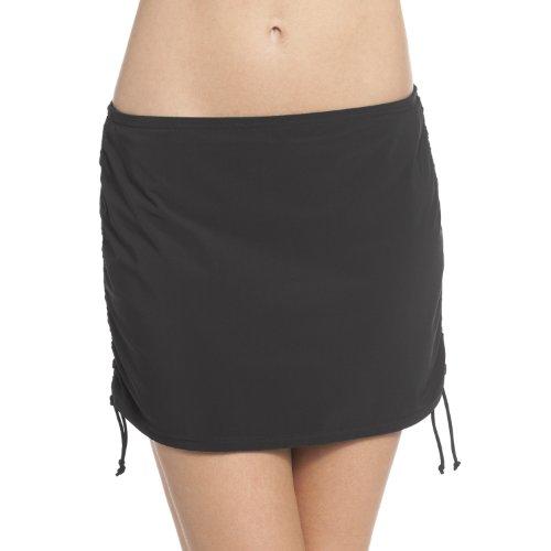 Rosa Faia - Bas de maillot de bain Femme - Bikini-Rock Kim Bottom