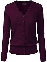 Women's Plus Cardigans | Amazon.com