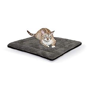 K&H Pet Products Self-Warming Pet Pad