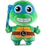 Best Teenage Mutant Ninja Turtles Kidrobots - Teenage Mutant Ninja Turtles - Set of all Review
