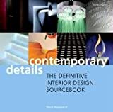 img - for Contemporary Details book / textbook / text book