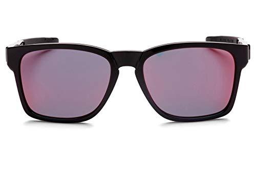 Óculos de Sol Oakley Catalyst OO9272 Preto Lente Tam 56 631eb65fac