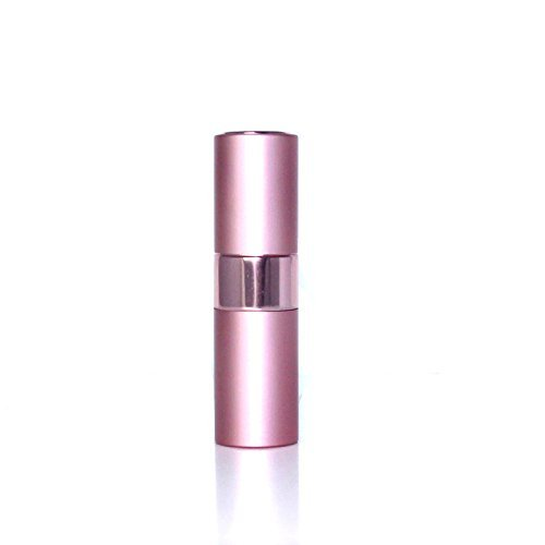 metalic-pink-perfume-atomizer-spray-15-ml-for-purse-or-travel-refillable-fragrance-refilable-sprayer