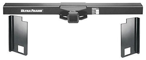 "Drawtite 41990-16 Trailer Hitch (Class V Ultra Frame 44"" ..."