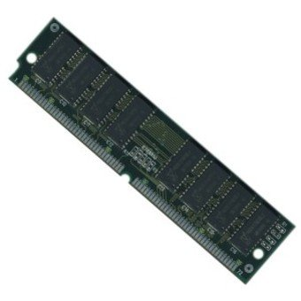 (HP 1818-6649 Memory 32MB SIMM 60ns EDO)
