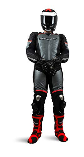 Podium II Race Suit ()