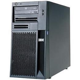 IBM SERVER SYSTEM X3200 M2 DRIVER FOR MAC DOWNLOAD