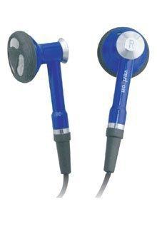 OEM (Original) Verizon 2.5mm Universal Stereo Handsfree Earphones Headset Headphones for Samsung SCH-U620 Oem 2.5 Mm Stereo