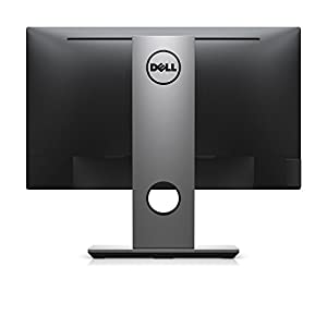 """Dell Professional P2017H 19.5"""" Screen LED-Lit Monitor by Dell Marketing USA, LP"""