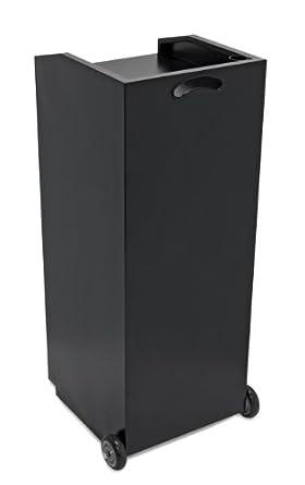 valet podium 18 dx16 wx41 h 100 hook digital lock key. Black Bedroom Furniture Sets. Home Design Ideas