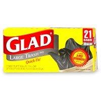 Glad-Large-Trash-Quick-Tie-30-Gallon