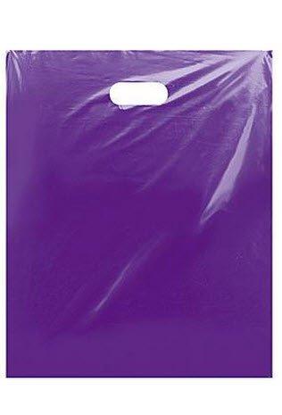 Bulk Purple Density Merchandise 15x18in product image