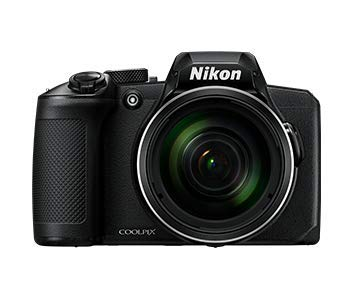 Best Camera Under 30000 In India 2020 nikon-coolpix-b600